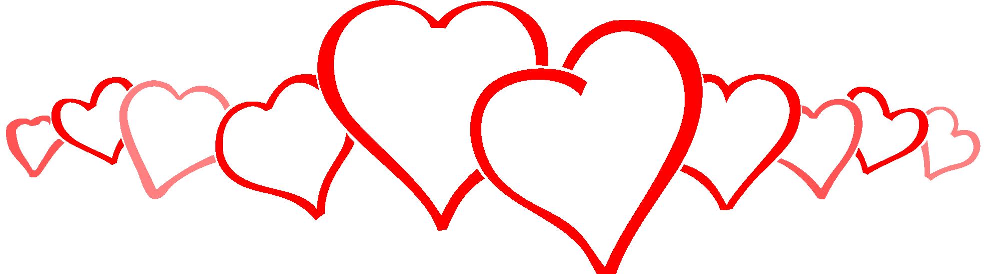 Valentine_Hearts_Banner