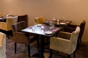 Brasserie BinX